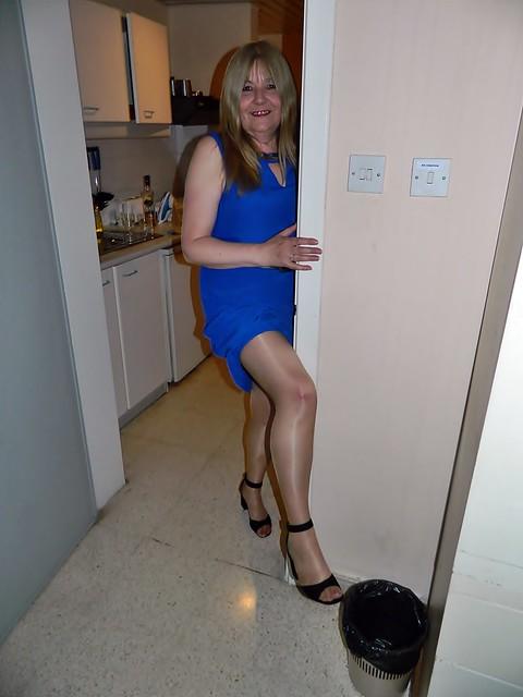 Sexy in Malta
