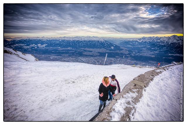 Innsbruck Top #Sigma14mmArt #Sigma #CanonPhotography
