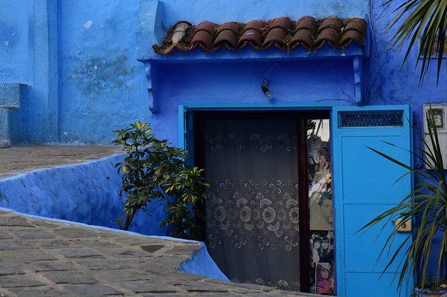 Chefchaouen, Morocco, January_2019_D810_766