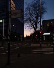 #nightshot #sunset