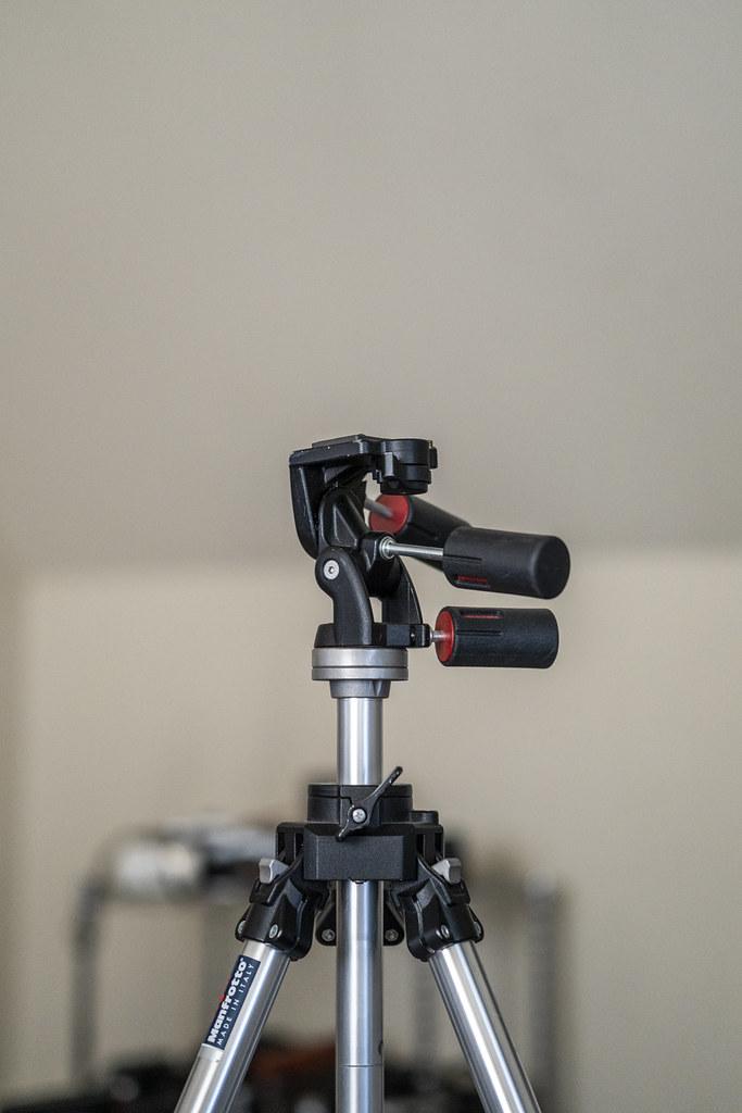 a6100-56mm-4614