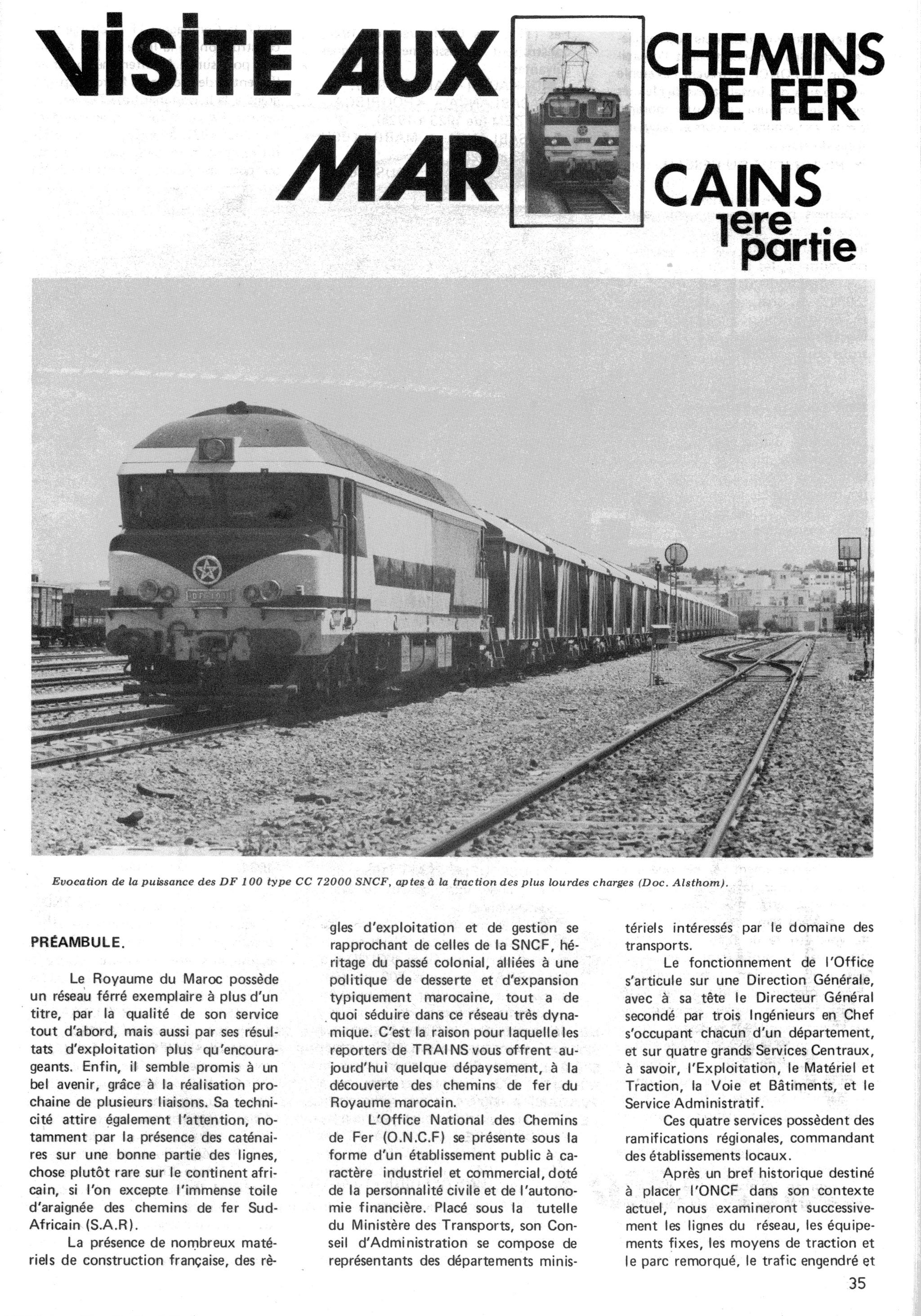 Chemins de Fer au Maroc - ONCF  - Page 4 49728777473_325fd2624c_o_d