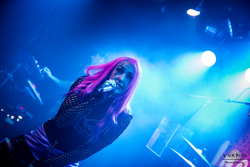 Icon For Hire-8