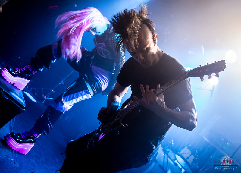 Icon For Hire-10
