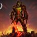 Editors' Choice: Doom Eternal