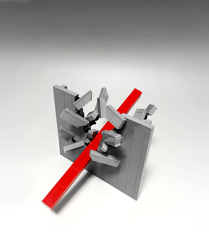 Object-8-2