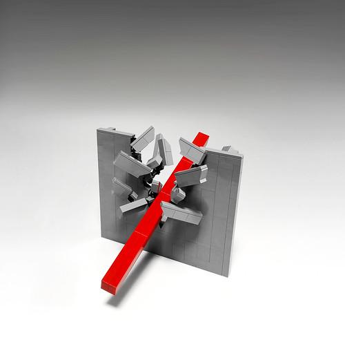 Object-8-1