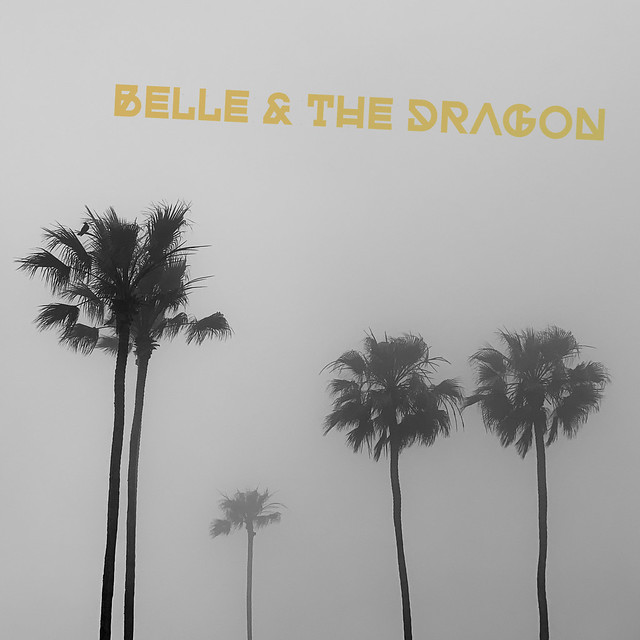 UnCovered: Belle and The Dragon's Sameer Bhattacharya Details the 'Birthrights' Album Art
