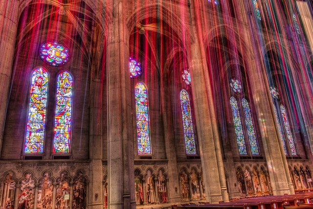 Grace Cathedral 05