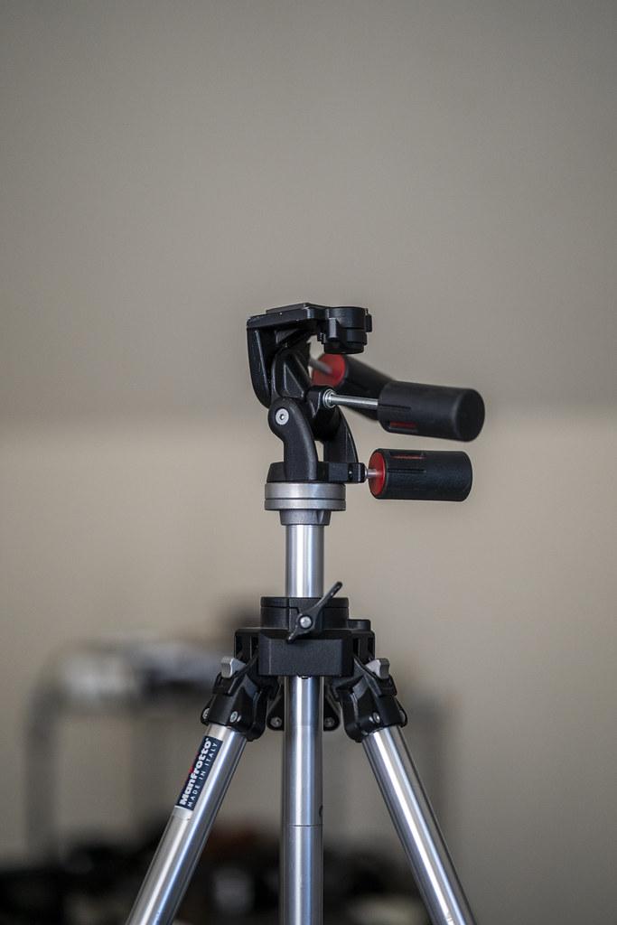 A73-85mm-0793