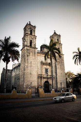 Policía de Campeche