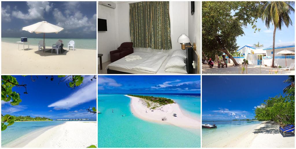 Guraidhoo Malediwy