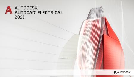Autodesk AutoCAD Mechanical 2021 x64 full license