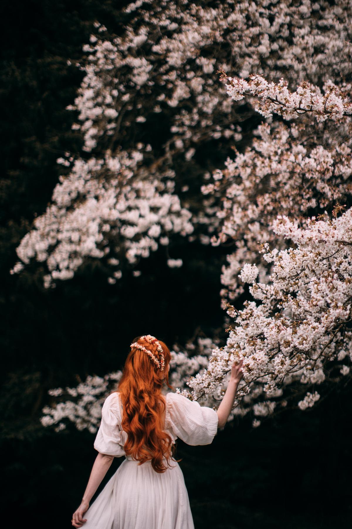 bloss-18