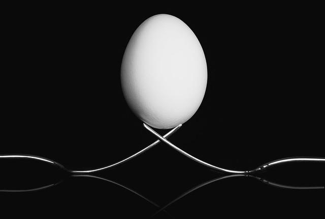 DSCF0083-Egg on two forks