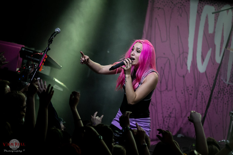 Icon For Hire-33