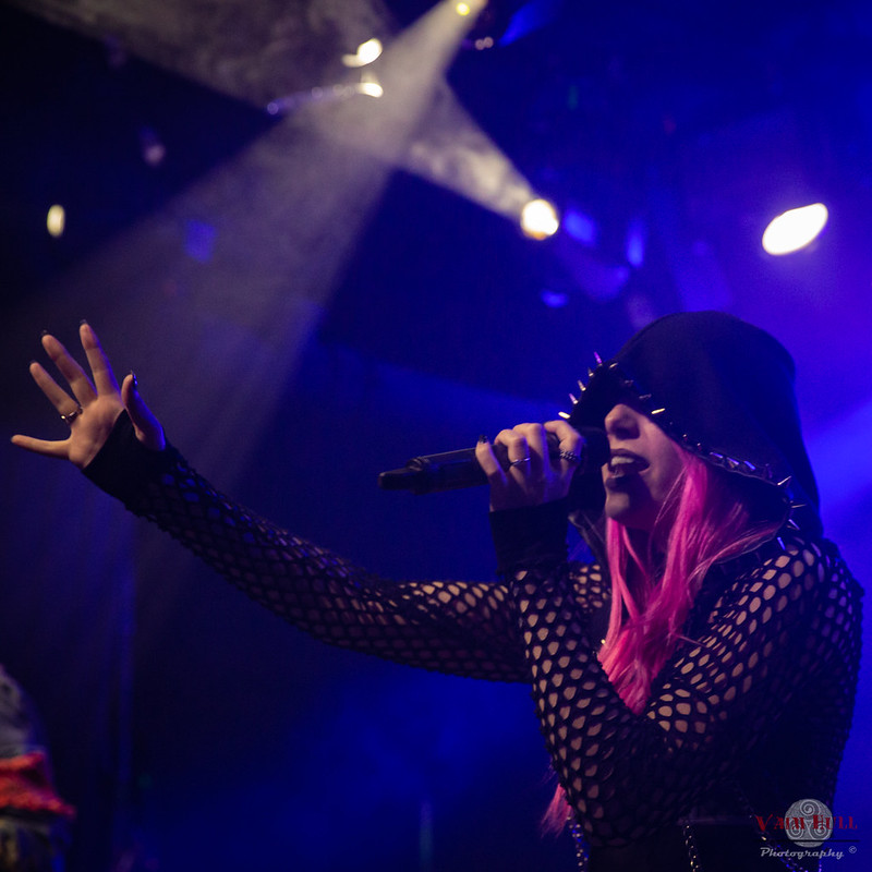 Icon For Hire-2