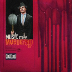 """"""" This is...Music to be murdered by..."""""""
