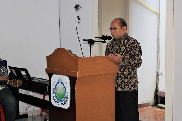Indonesia-2020-03-07-World Interfaith Harmony Week Observed in Indonesia