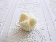 米粉の蒸しパン 20200329-IMG_8938 (3)
