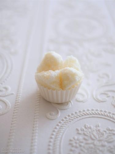 米粉の蒸しパン 20200329-DSCT5643 (2)