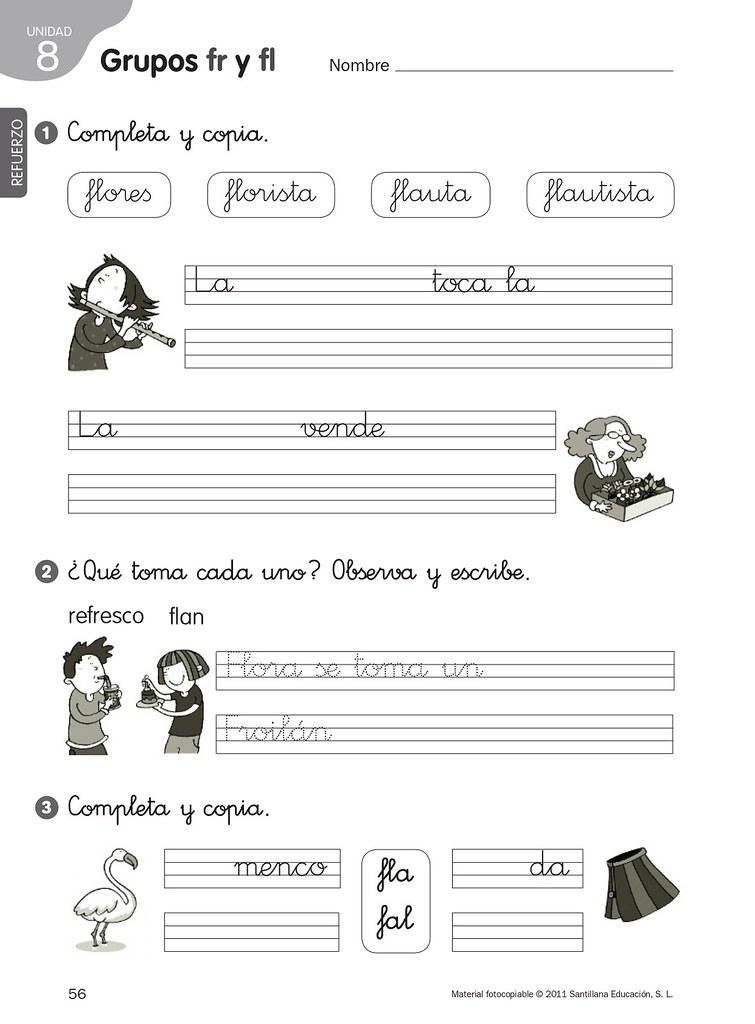 refuerzo_ampliacion_1leng_page-0056