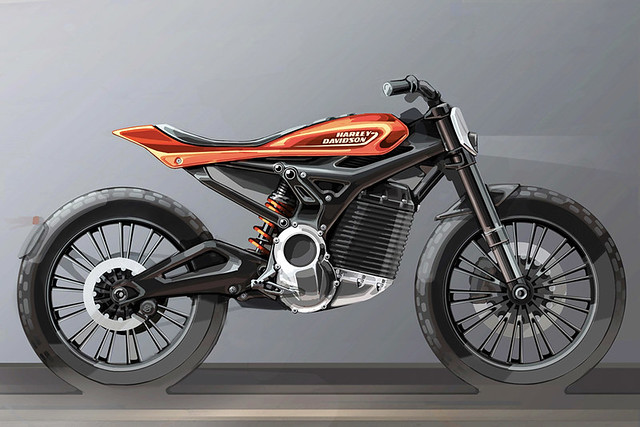 harley-small-electric-motorcycle-concept