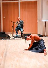 Tampere Chamber Music -festival 2020