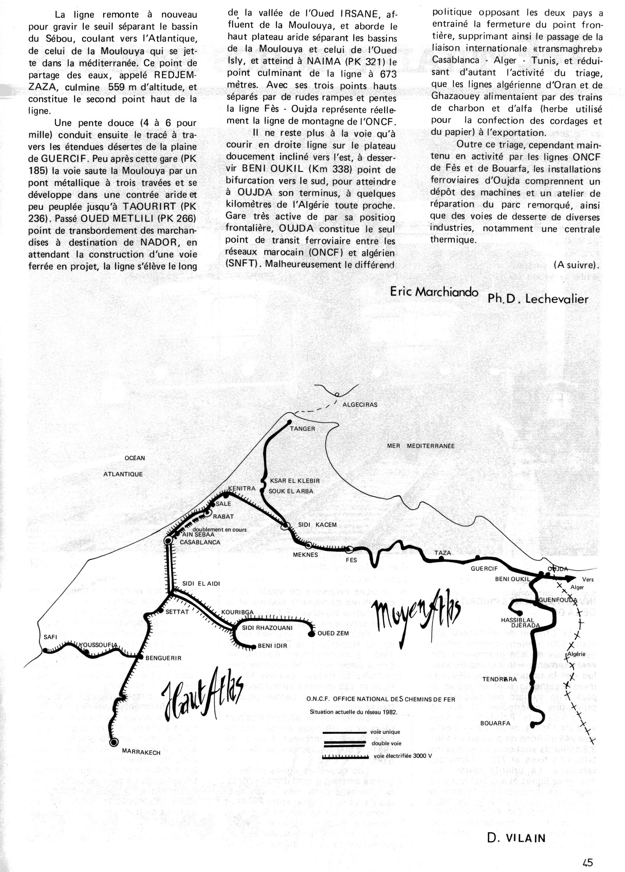 Chemins de Fer au Maroc - ONCF  - Page 4 49729639527_26e1aec9db_o_d