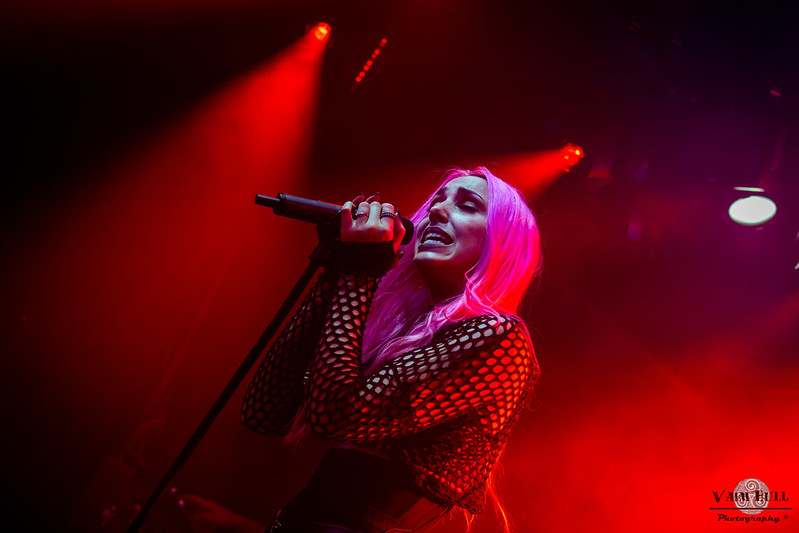Icon For Hire-25