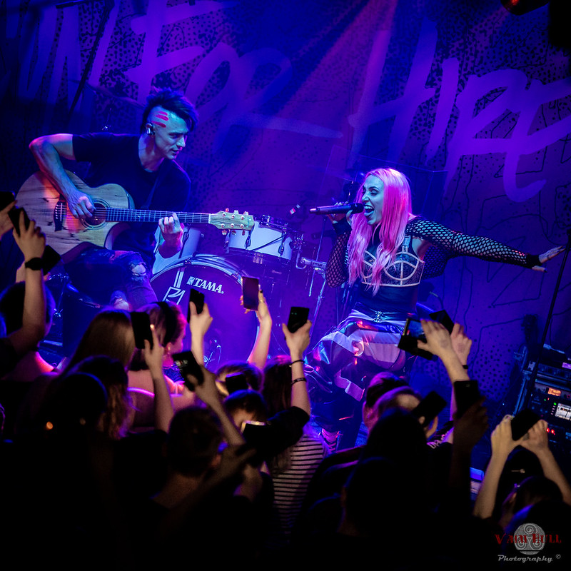 Icon For Hire-30