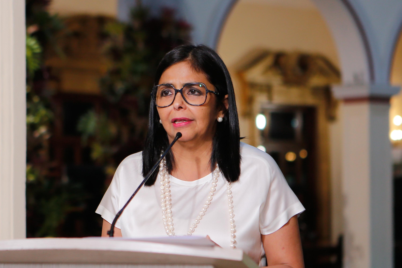 Contagios por Covid-19 en Venezuela ascienden a 146