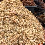 Dried crayfish being sold in a market in Ibadan, Oyo State_Brianna Bradley_WorldFish