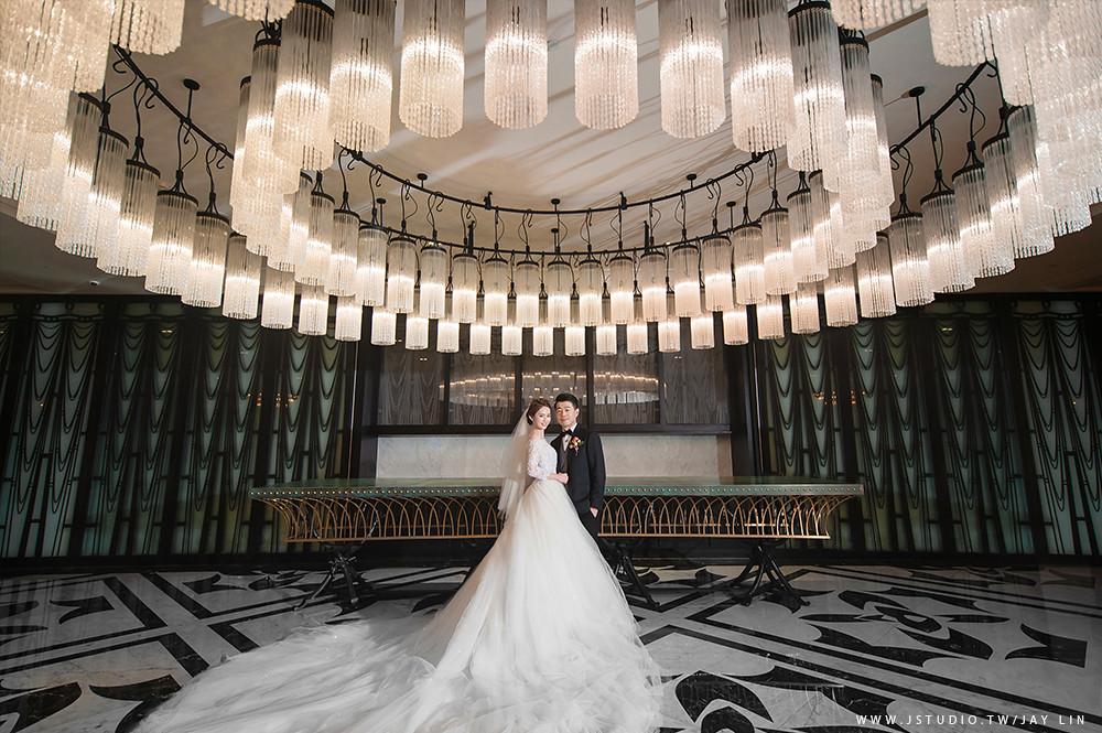 婚攝 文華東方酒店 婚禮紀錄 JSTUDIO_0105
