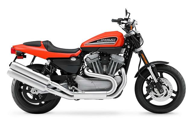 2010-Harley-Davidson-XR1200a