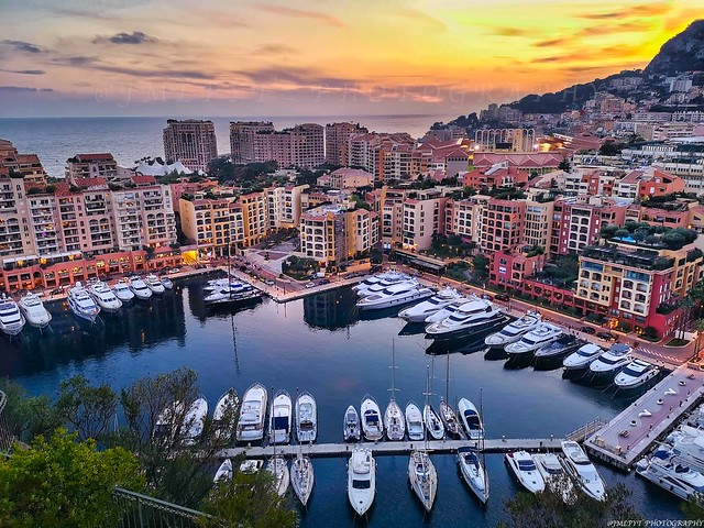 MONACO-PORT-HERCULE-SUNSET-NOW-IMG_20190117_172839