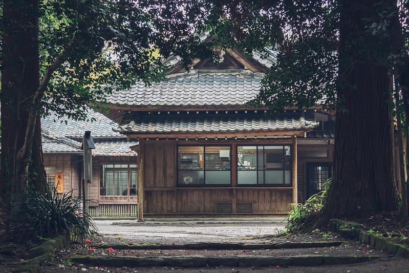 九州|Kyushu