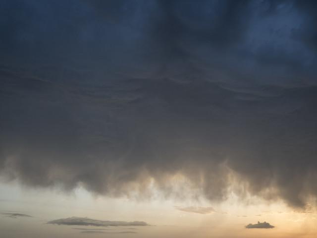 Midsummer Sky2