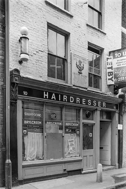 Laystall Street, Clerkenwell, Camden 86-8x-32-Edit_2400