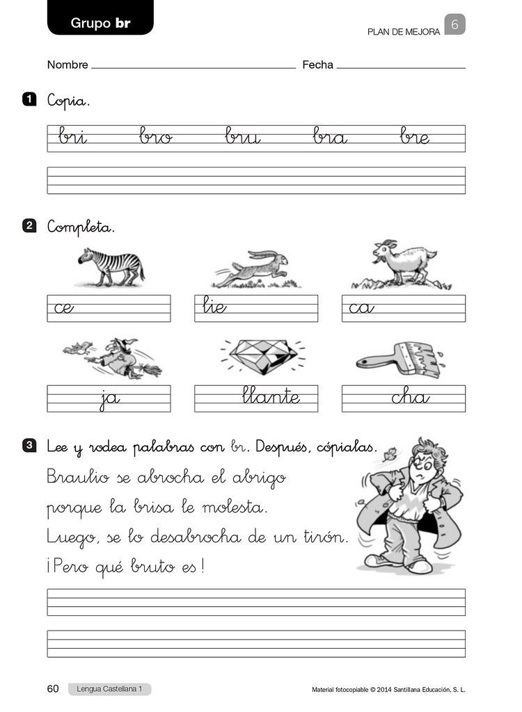 plan_mejora_lengua_1_page-0060