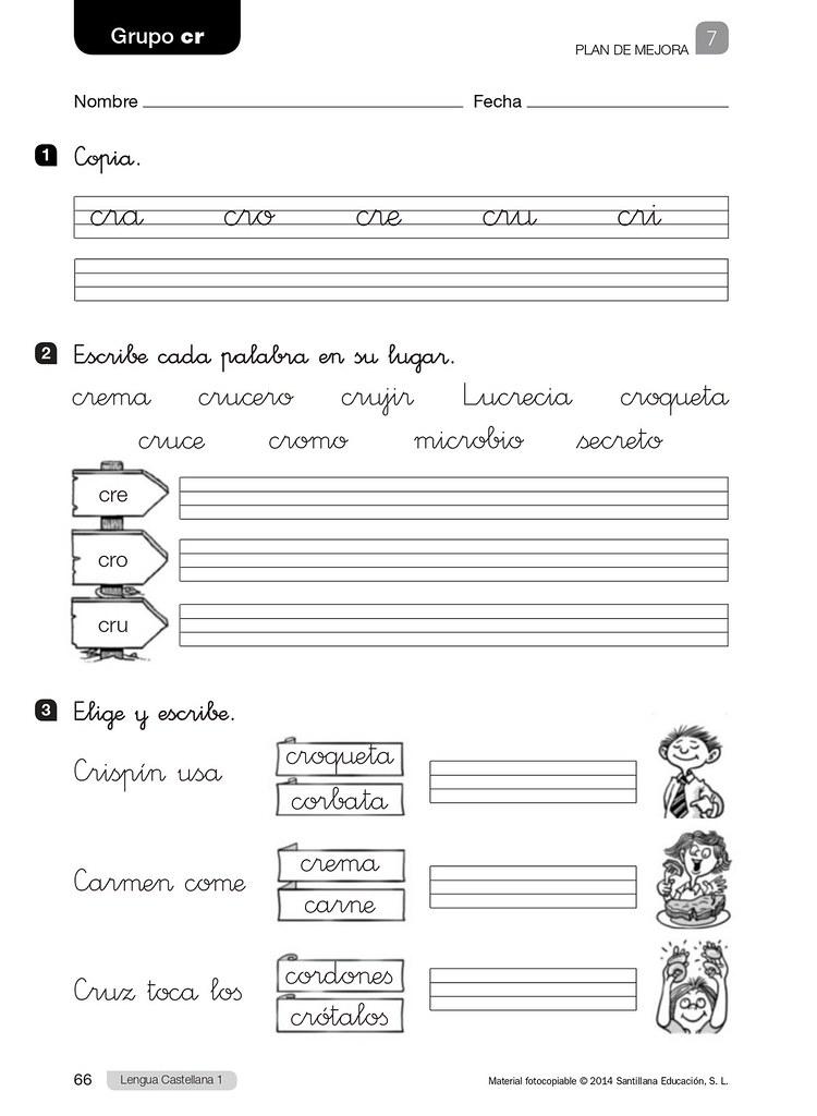 plan_mejora_lengua_1_page-0066