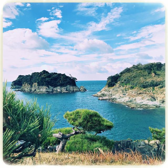823-Japan-Wakayama
