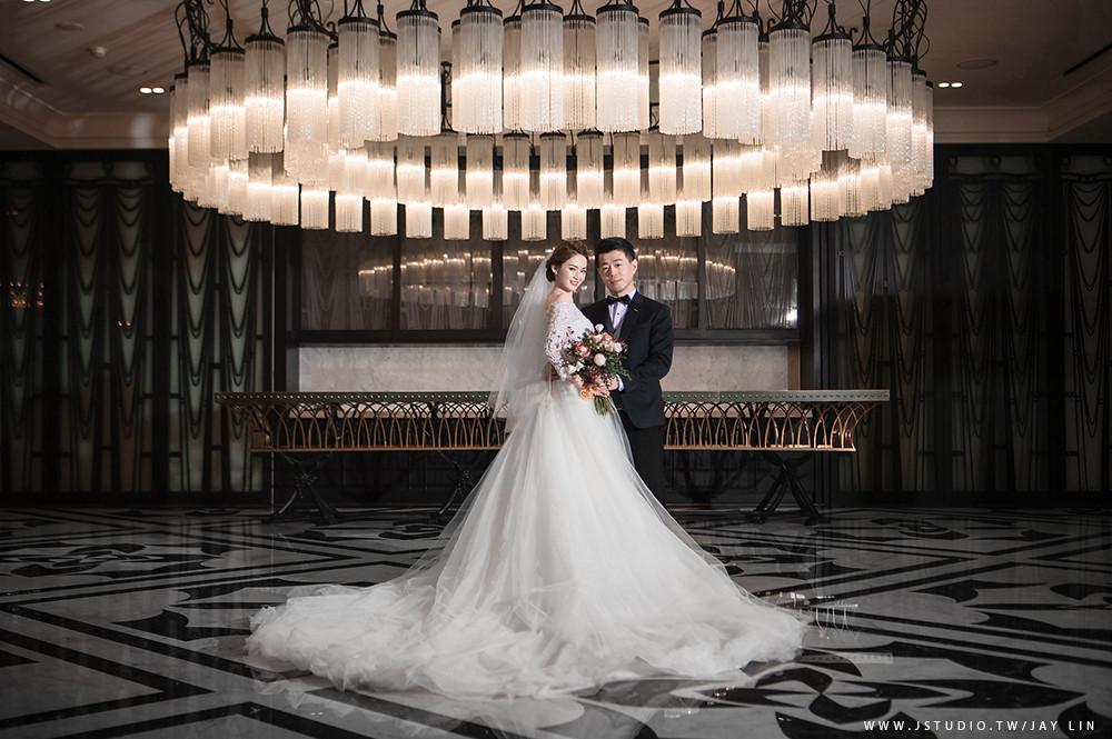 婚攝 文華東方酒店 婚禮紀錄 JSTUDIO_0106
