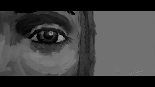49730403851 b9056f15e1 - So sieht das erste Musikvideo von LOVRA in Dreams aus