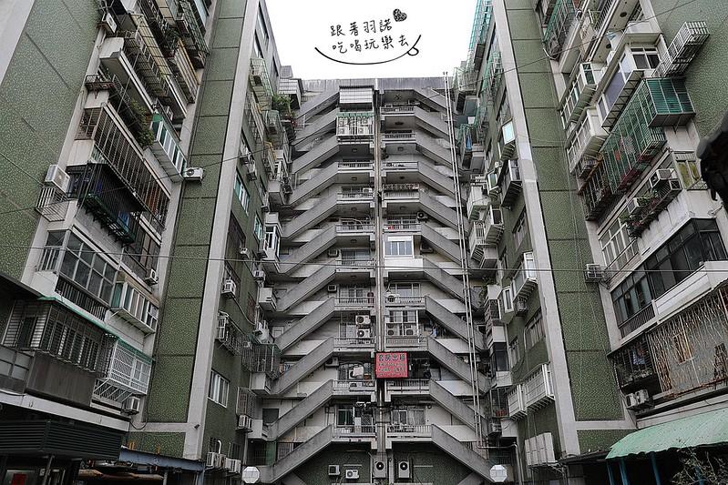 谷倉咖啡 - 通寶齋古美術064