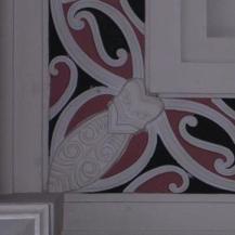 More Deco Details