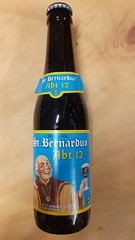 St Bernardus 12 (330 ml bottle)