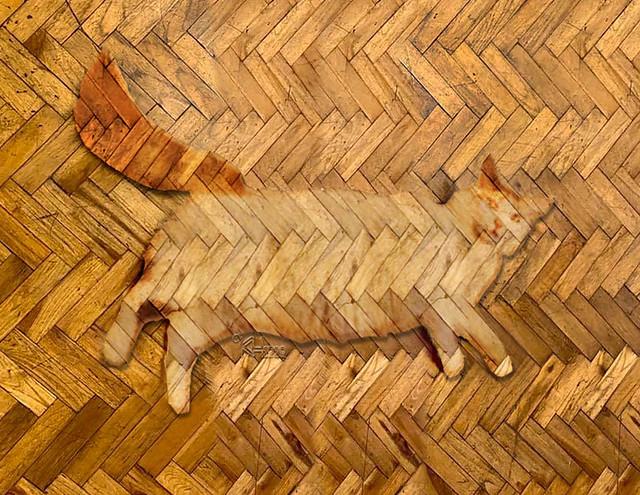 mamanchi-wood