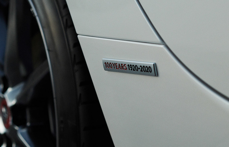2020_100thSV_BRD10_EU_LHD_MX-5_Special_Badge_L