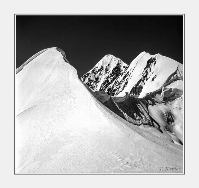 - File0698 c. Cordillera Real - M.Illimani Nord